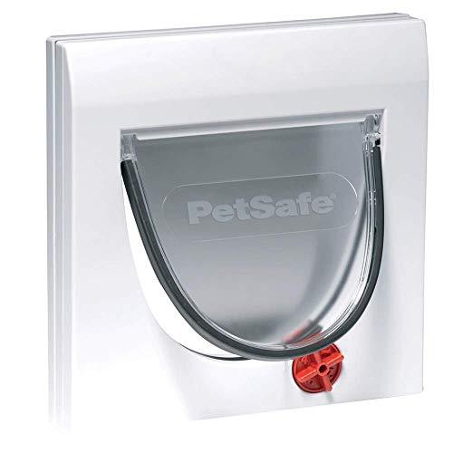 PetSafe -  Staywell Klassiche