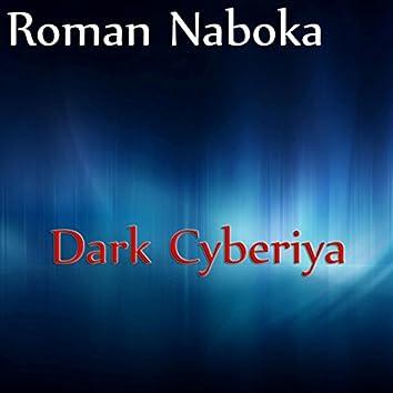Dark Cyberiya