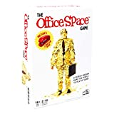Big Potato Office Space: an Adult Party Game to Play at Work