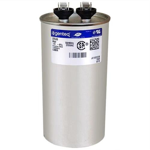 Top 10 liftmaster capacitor 30b532 for 2021