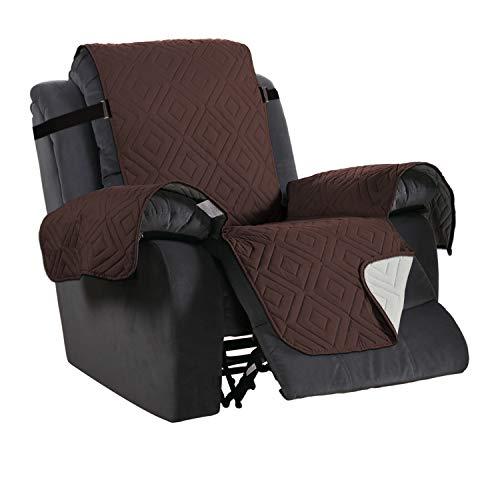 Catálogo para Comprar On-line Sofa Reclinable del mes. 12