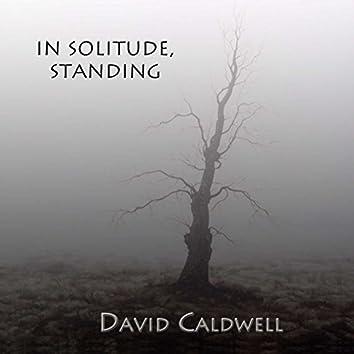 In Solitude Standing