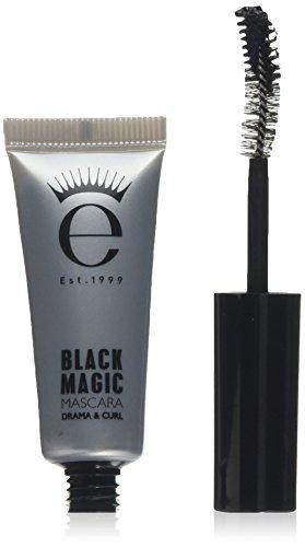Eyeko Negro Mágico Mascara, Black 8 ml
