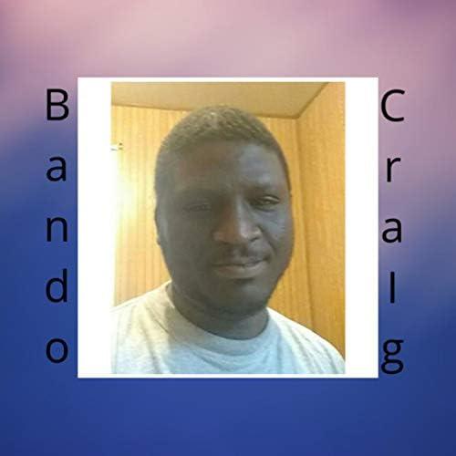 Bando Craig