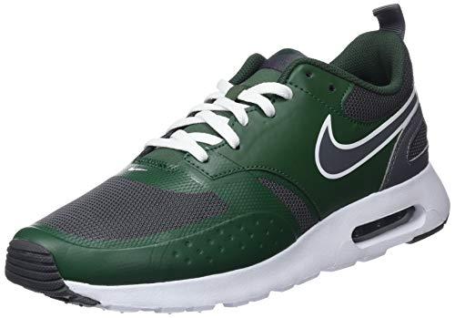 Nike Air Max Vision, Scarpe da Fitness Uomo, Multicolore (Fir/Oil White/Dark Grey 300), 44 EU