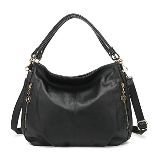 LL LOPPOP Women's Hobo Handbags