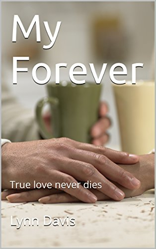 Die never love true can Love Never