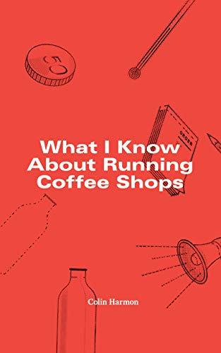What I Know About Running...