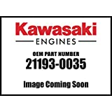 Kawasaki Engine Fs600v Flywheel Assembly 21193-0035 New OEM