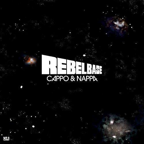 Rebel Base [Explicit]