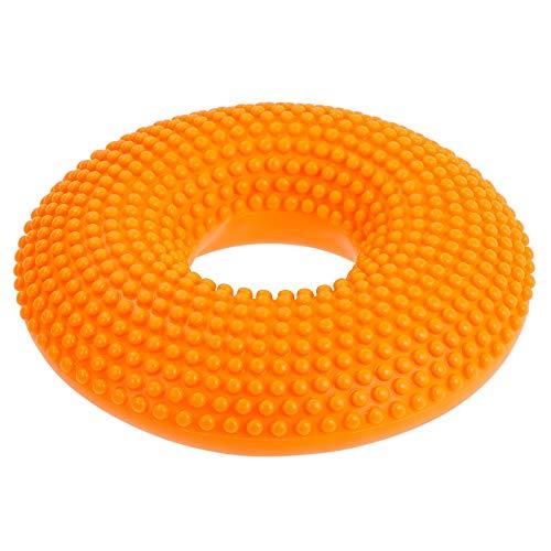 LDA Sensory Donut Cushion
