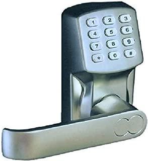 Best security door spare parts Reviews