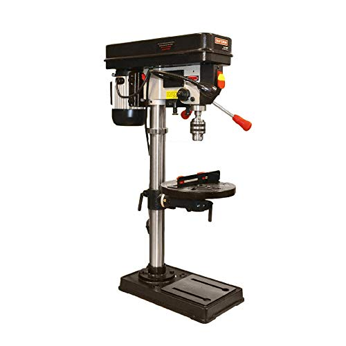Craftsman 10' Bench Drill Press