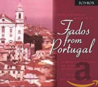 Fados from Portugal