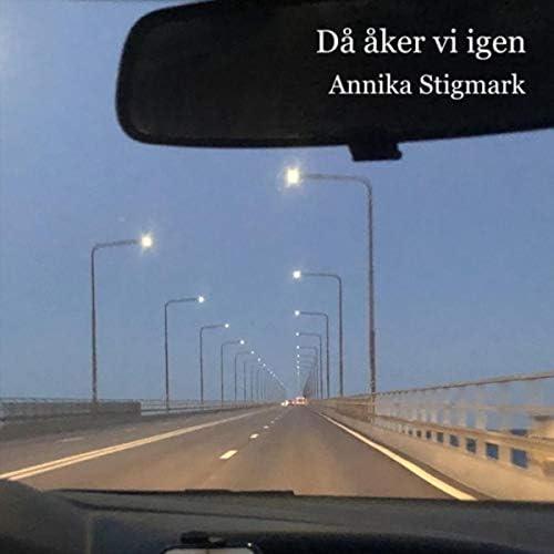 Annika Stigmark