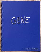 gene jim goldberg