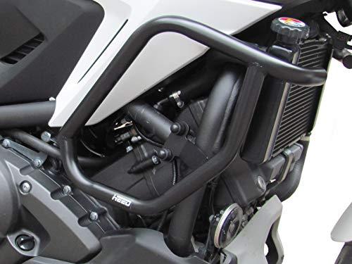 Defensa Protector de Motor Heed NC 700/750 X, S (2012-2017)