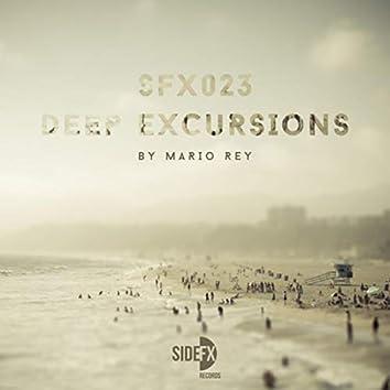 Deep Excursions