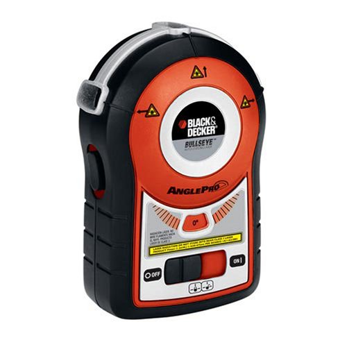 List of Top 9 Best  laser level for picture hanging  Available in 2021