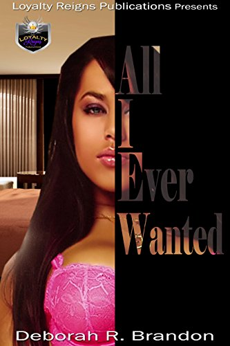 All I Ever Wanted (Maxwell Family Farms Book 1) (English Edition)
