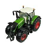 TOMY 43177 - Tractor, Color Verde