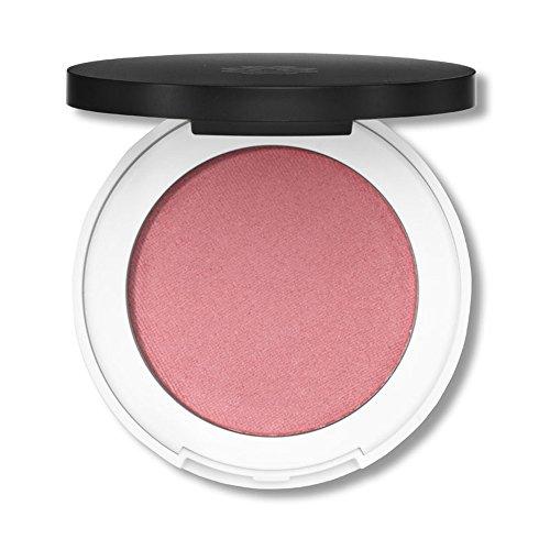COLORETE COMPACTO -In The Pink, 4g