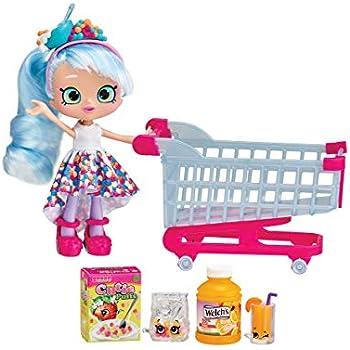 Shopkins HPKG1000 Real Littles Mini Packs Tro | Shopkin.Toys - Image 1