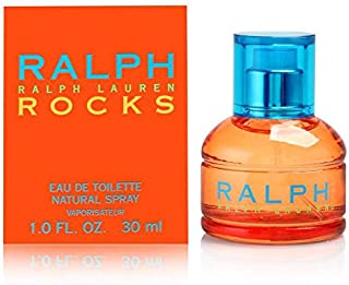 Amazon.es: Ralph Lauren - Perfumes y fragancias: Belleza