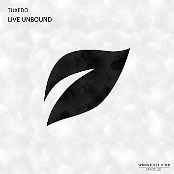 Live Unbound