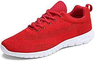BEESCLOVER Outdoor Running Shoes for Men Spring Sneakers Comfortable Designers Gym Sports Trainer