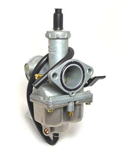 PZ26 Carburetor 26mm Carb for Honda XR100 XR100R XR Carb CG125 100cc-150cc