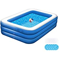 Beletops Inflatable 3 Layer 83