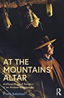 At the Mountains' Altar
