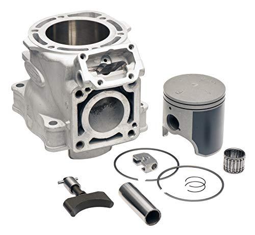 WSM Yamaha XL XLT GP GPR 800 Cylinder Piston Power Valve Top End Rebuild Kit