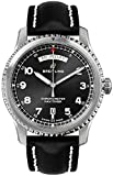 Breitling Navitimer 8 Automatic Day & Date 41 Men's Watch A45330101B1X1