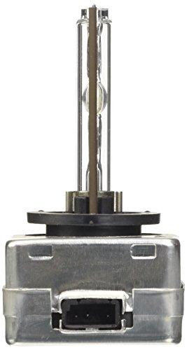 Simoni Racing 4d1s Lampe de rechange pour phares Xénon Hid
