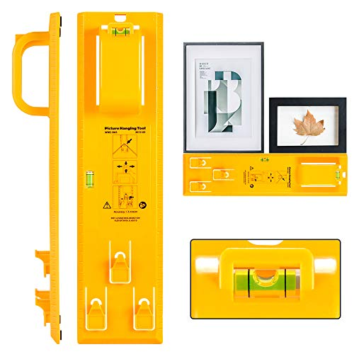 Top 10 best selling list for new house framing tools