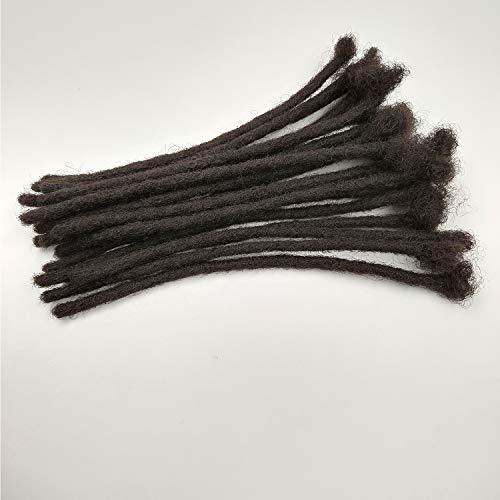 8 inch hair _image3