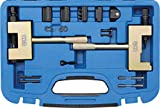 BGS 8501 | Remachadora de cadenas de distribución