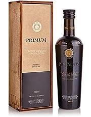 La Chinata Primum Aceite de Oliva Virgen Extra - 500 ml