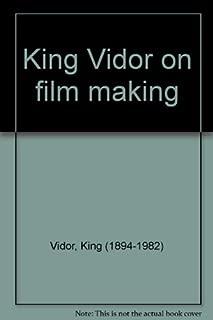 Best king wallis vidor Reviews