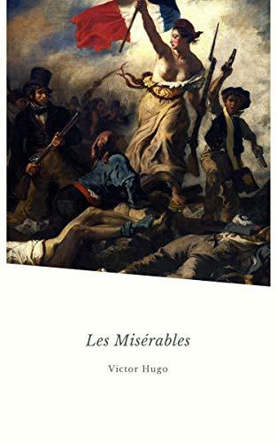 Les Misérables (Book Center) (Litterature) (English Edition)