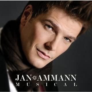 Jan Ammann Tanz Der Vampire