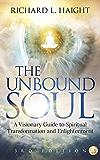 一个灵魂:灵魂组织,引导着灵魂和逆风的力量