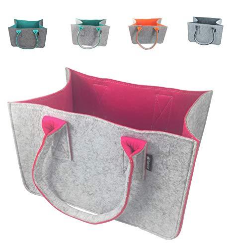 Tebewo Ug (haftungsbeschränkt) -  Shopping-Bag aus