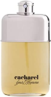 Cacharel Cacharel by Cacharel for Men - 100 ml - EDT Spray