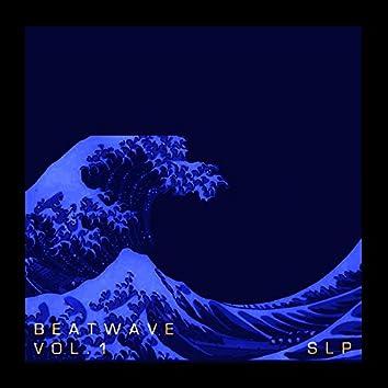 Beatwave, Vol. 1