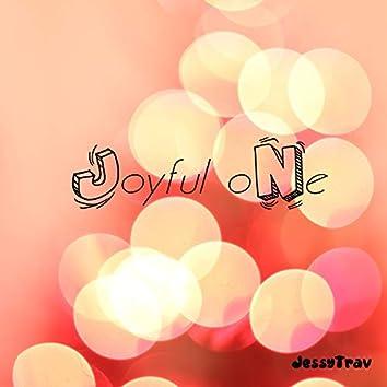 Joyful One