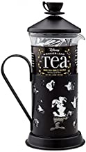 Best disneyland alice in wonderland teapot Reviews