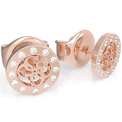GUESS PENDIENTES MUJER UBE79035
